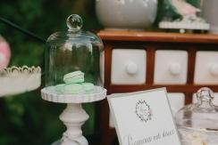 allestimenti-fiori-shabby-matrimonio-romantico-torino-simmi (35)