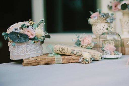 allestimenti-fiori-shabby-matrimonio-romantico-torino-simmi (6)