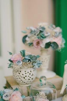 allestimenti-fiori-shabby-matrimonio-romantico-torino-simmi (7)