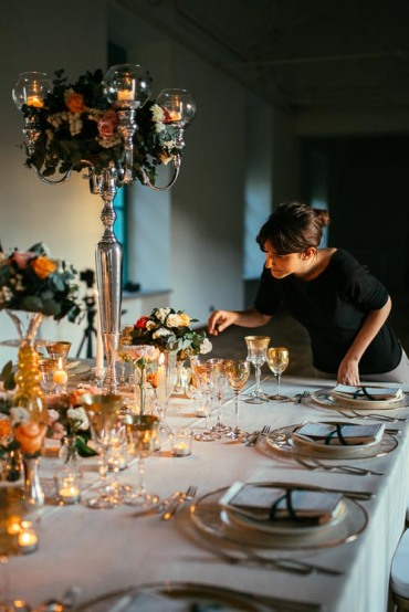 matrimonio-luxury-villa-bria-simmi (1)