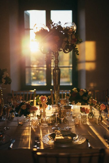 matrimonio-luxury-villa-bria-simmi (14)