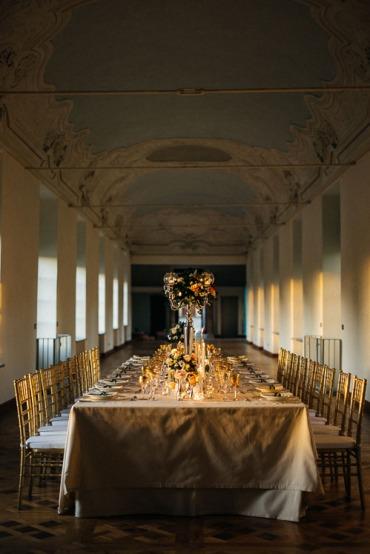 matrimonio-luxury-villa-bria-simmi (16)