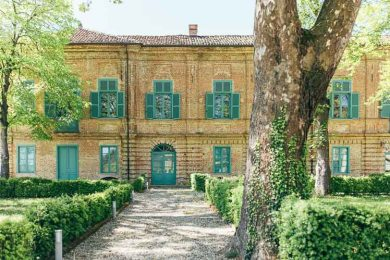 matrimonio-luxury-villa-bria-simmi (2)