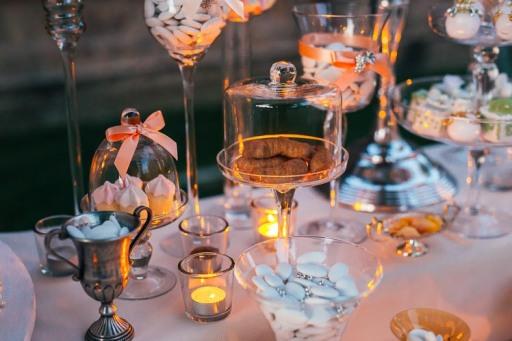 matrimonio-luxury-villa-bria-simmi (31)