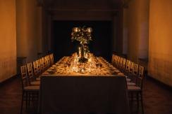 matrimonio-luxury-villa-bria-simmi (33)