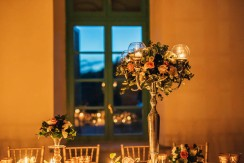 matrimonio-luxury-villa-bria-simmi (34)