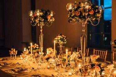 matrimonio-luxury-villa-bria-simmi (35)