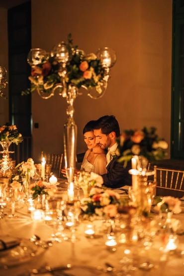 matrimonio-luxury-villa-bria-simmi (37)