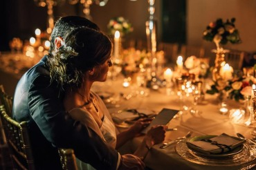 matrimonio-luxury-villa-bria-simmi (38)