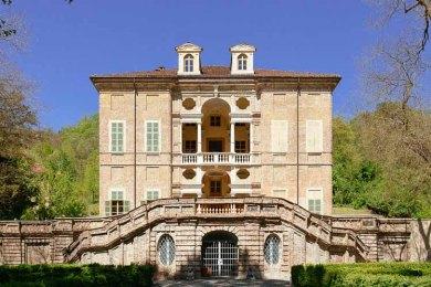 matrimonio-luxury-villa-bria-simmi (4)
