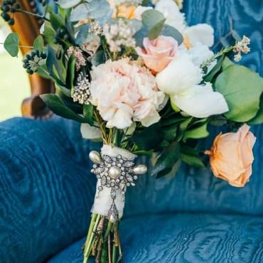 matrimonio-luxury-villa-bria-simmi (5)