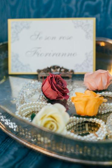 matrimonio-luxury-villa-bria-simmi (6)
