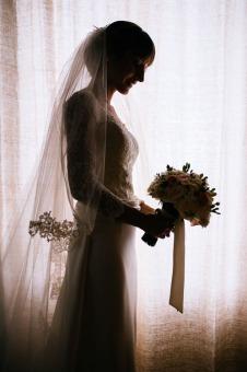 fiori matrimonio shabby torino simmi floral design (10)