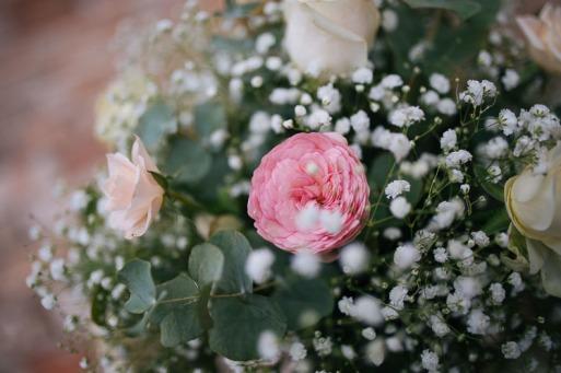 fiori matrimonio shabby torino simmi floral design (15)