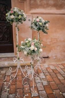 fiori matrimonio shabby torino simmi floral design (16)