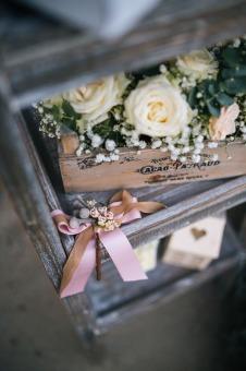 fiori matrimonio shabby torino simmi floral design (28)