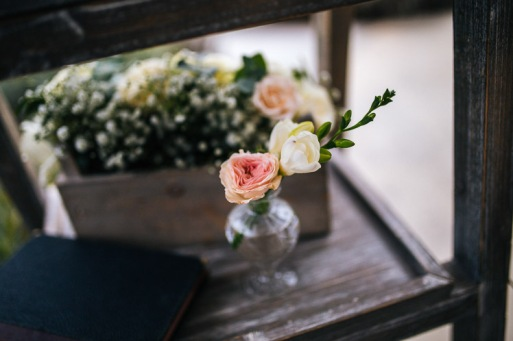 fiori matrimonio shabby torino simmi floral design (30)