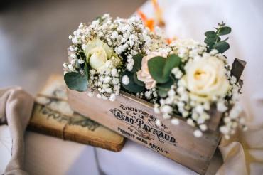 fiori matrimonio shabby torino simmi floral design (32)