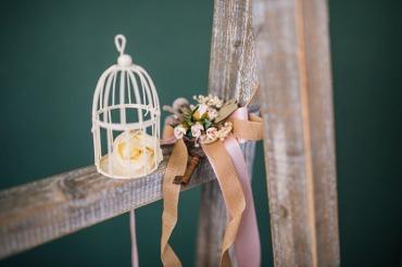 fiori matrimonio shabby torino simmi floral design (34)