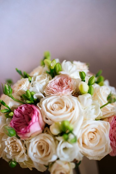 fiori matrimonio shabby torino simmi floral design (4)