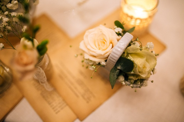 fiori matrimonio shabby torino simmi floral design (46)