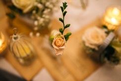 fiori matrimonio shabby torino simmi floral design (47)