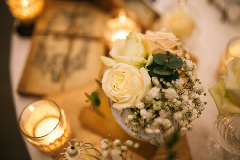 fiori matrimonio shabby torino simmi floral design (48)
