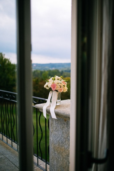 fiori matrimonio shabby torino simmi floral design (5)