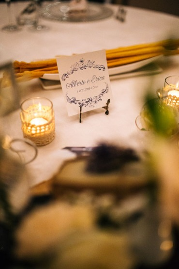 fiori matrimonio shabby torino simmi floral design (50)