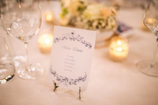fiori matrimonio shabby torino simmi floral design (55)