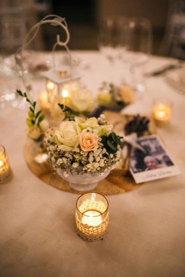 fiori matrimonio shabby torino simmi floral design (56)