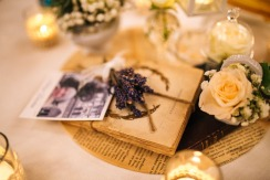 fiori matrimonio shabby torino simmi floral design (57)