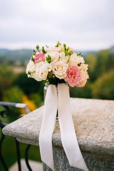fiori matrimonio shabby torino simmi floral design (6)