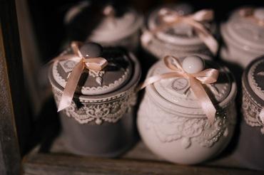 fiori matrimonio shabby torino simmi floral design (71)