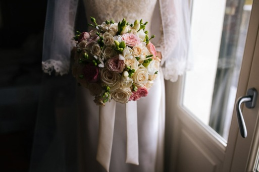 fiori matrimonio shabby torino simmi floral design (9)