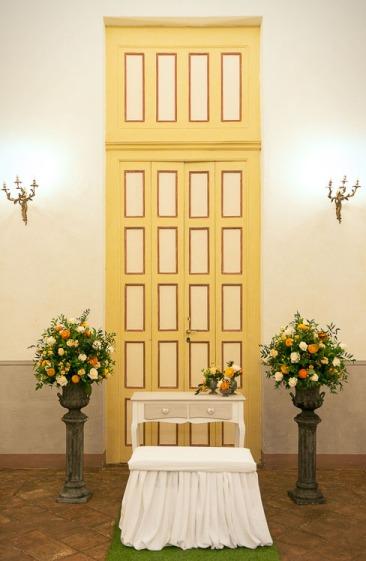 villa-bria-matrimonio-gassino-simmi-fiori-10