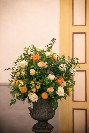 villa-bria-matrimonio-gassino-simmi-fiori-11