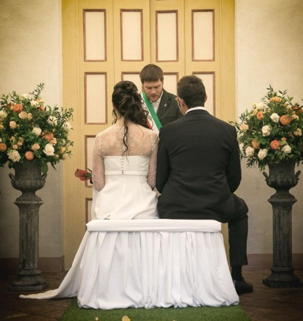 villa-bria-matrimonio-gassino-simmi-fiori-14