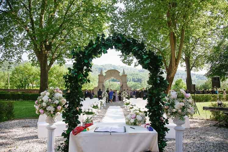 villa-bria-matrimonio-gassino-simmi-fiori-16
