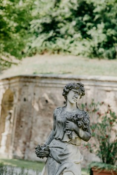 villa-bria-matrimonio-gassino-simmi-fiori-17