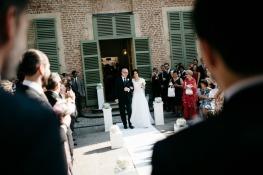 villa-bria-matrimonio-gassino-simmi-fiori-18
