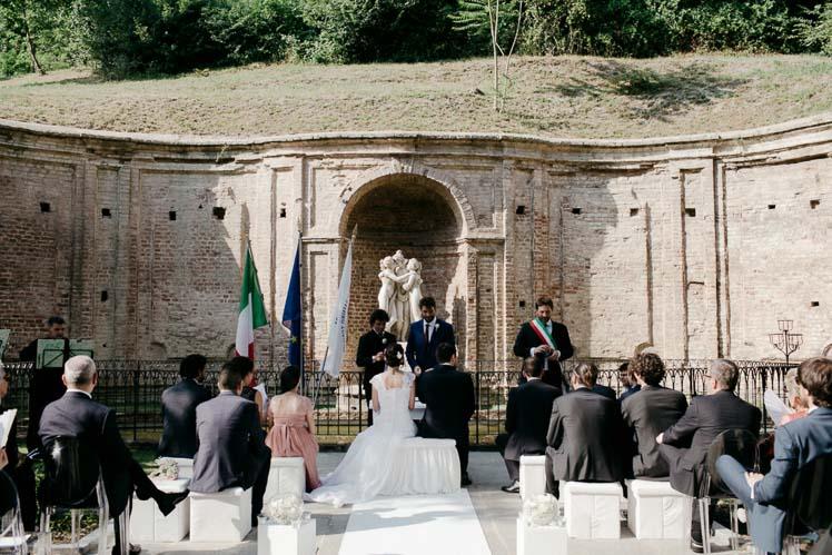 villa-bria-matrimonio-gassino-simmi-fiori-19