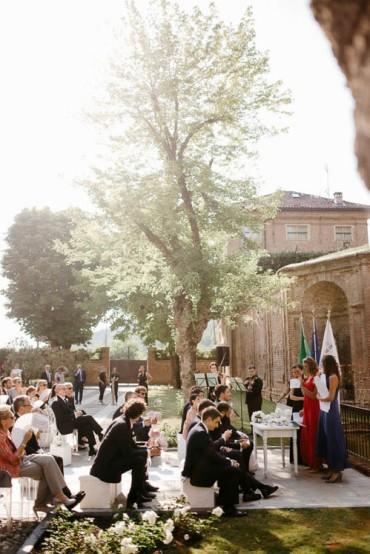 villa-bria-matrimonio-gassino-simmi-fiori-22
