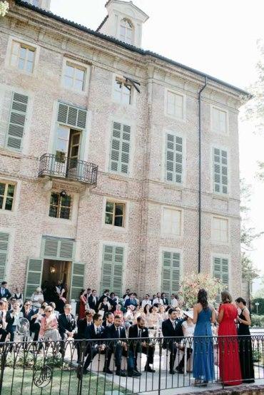 villa-bria-matrimonio-gassino-simmi-fiori-23
