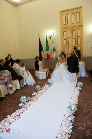 villa-bria-matrimonio-gassino-simmi-fiori-7