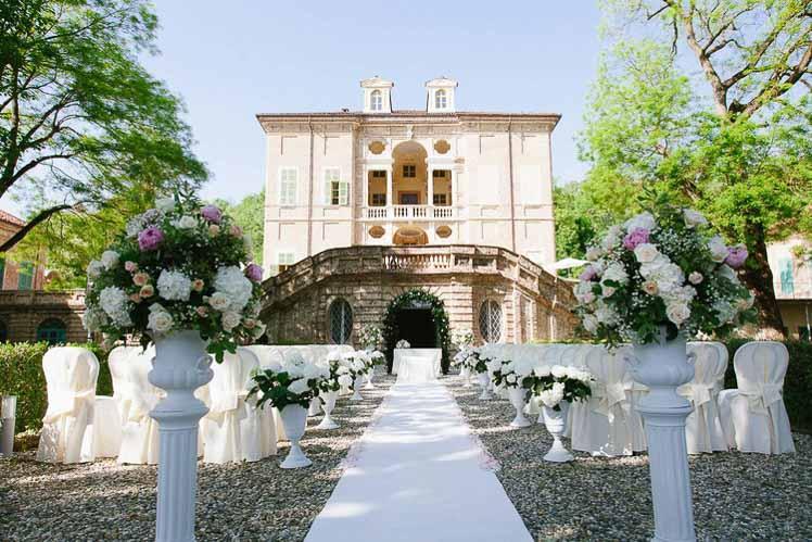 villa-bria-matrimonio-gassino-simmi-fiori-8
