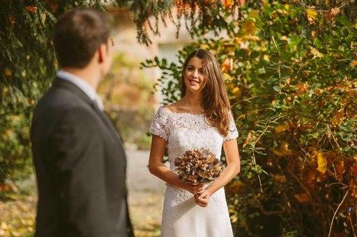 fioraio-matrimonio-torino-simmi-fiori-autunno-inverno-10