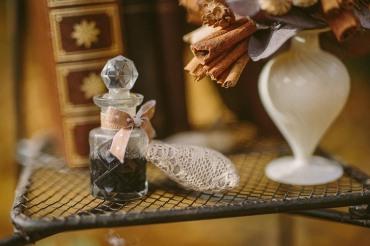 fioraio-matrimonio-torino-simmi-fiori-autunno-inverno-14