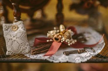 fioraio-matrimonio-torino-simmi-fiori-autunno-inverno-16