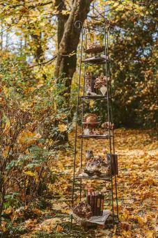 fioraio-matrimonio-torino-simmi-fiori-autunno-inverno-17